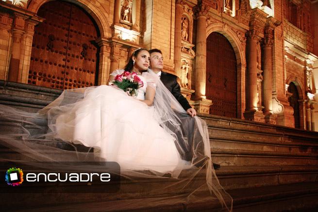 Matrimonio Simbolico En Lima : Bodas perú fotos de y novias encuadre